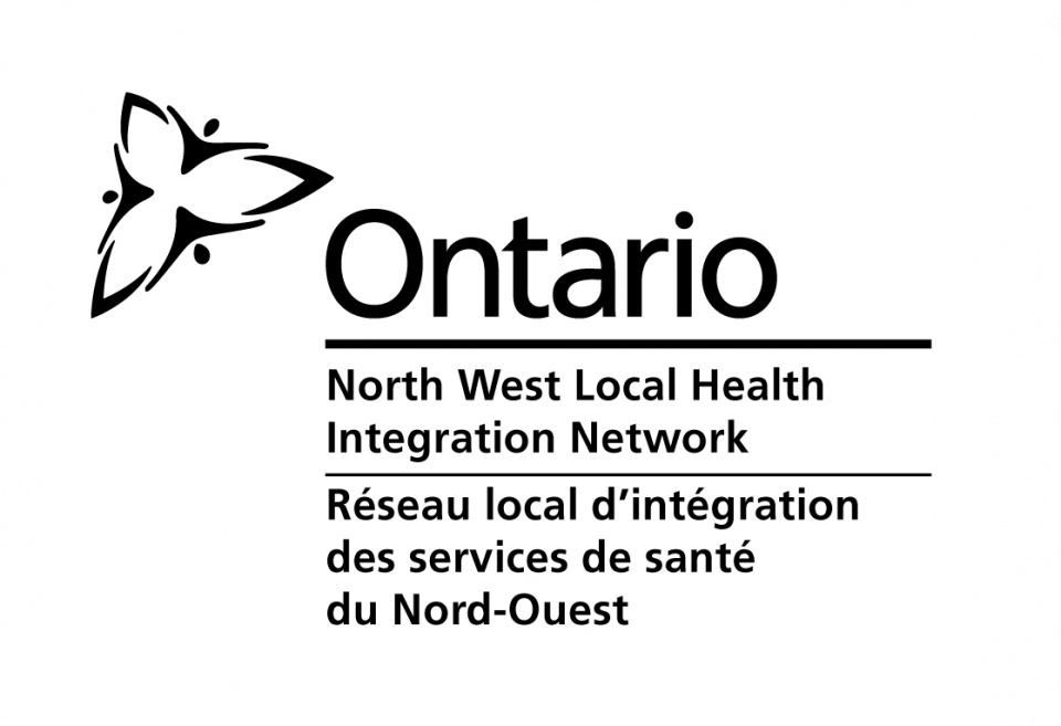 North West Local Health Integration Network