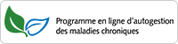 Francais Enregistrement
